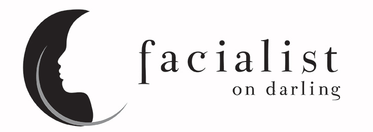 Facialist on Darling