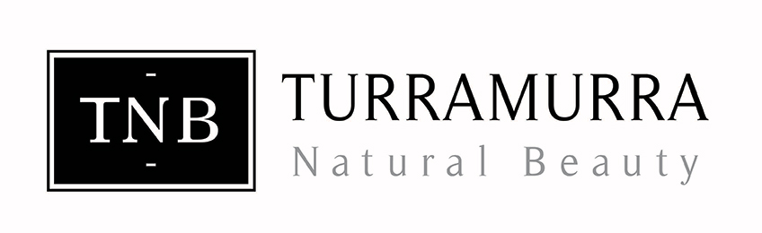 Turramurra Natural Beauty