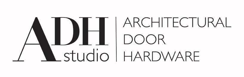 ADH Studio