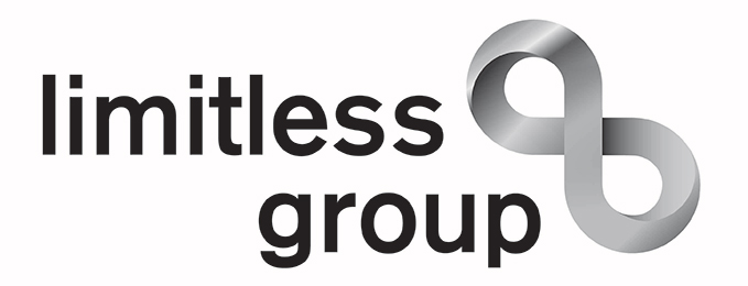 Limitless Group