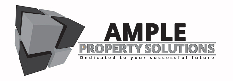 Ample Property Solutions