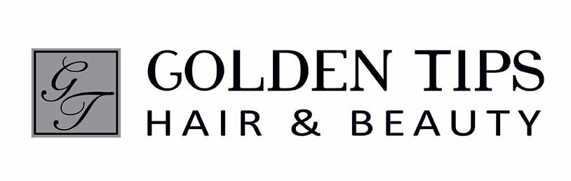 Golden Tips Hair & Beauty