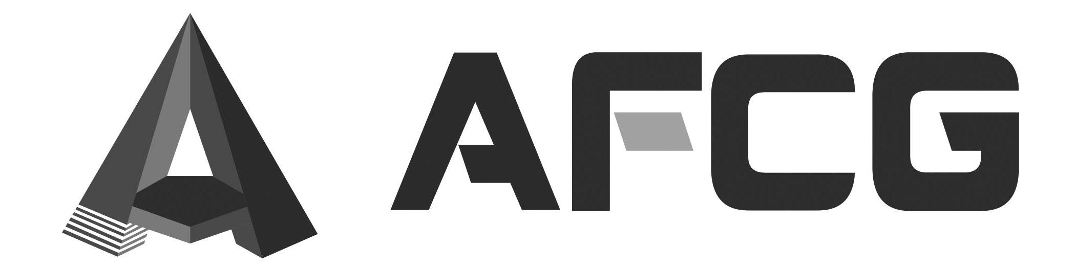 AFCG Construction Logo Refresh