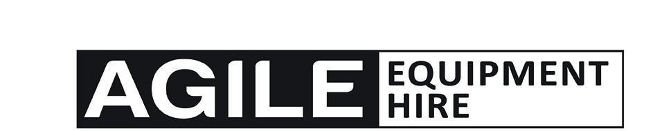 Agile Construction Equipment logo