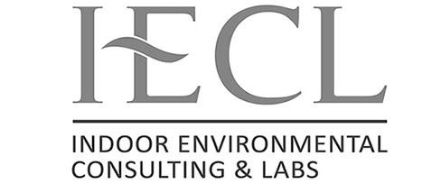 IECL Air Quality Lab New Brand