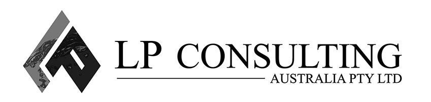 LP Consulting Engineering Logo Refresh