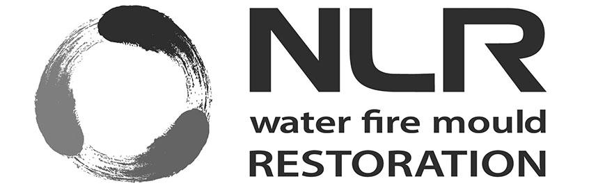 NLR Restoration Logo Refresh
