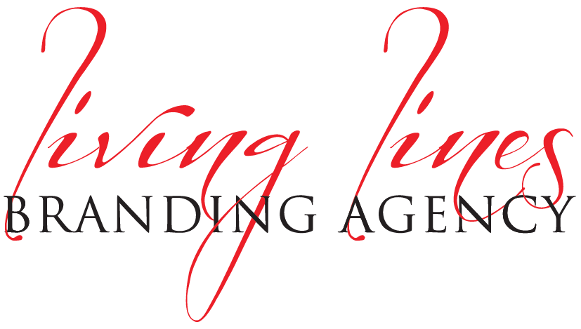 living-lines-logo-red